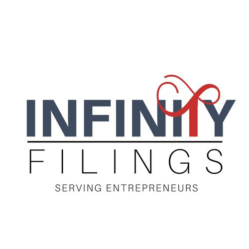 Infinity Filings